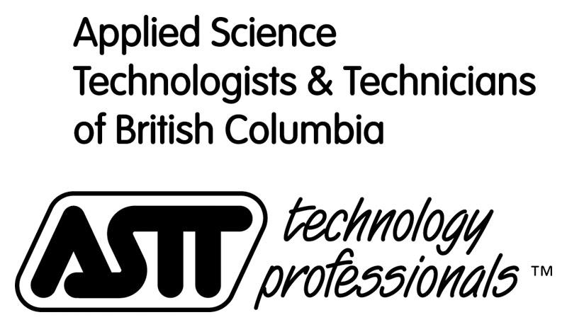 physics balsa bridge building contest sponsors page