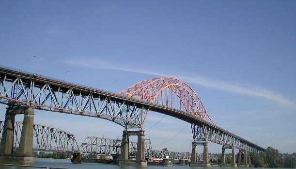 http://www.balsabridge.com/bridge-van.htm